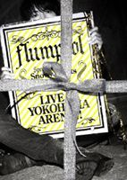 邦楽, ロック・ポップス flumpool Live at YOKOHAMA ARENA!! Special Live 2010Snowy Nights Serenade DVD