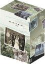 [DVD] 世界の中心で、愛をさけぶ<完全版> DVD-BOX