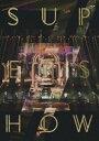 SUPER JUNIOR WORLD TOUR SUPER SHOW7 in JAPAN(初回生産限定盤) [DVD]