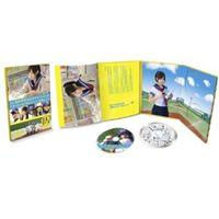 【27%OFF】[Blu-ray] もし高校野球の女子マネージャーがドラッカーの『マネジメント』を読んだ...