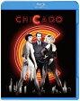 [Blu-ray] シカゴ