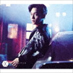 [CD] EXO/Coming Over(初回生産限定盤/CHEN Ver./CD(スマプラ対応))