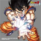 CD, ゲームミュージック  PS2 Z !Dragon Ball Party CD