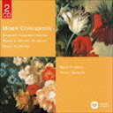 バリー・タックウェル(hr) / CLASSIC名盤 999 BEST & MORE 第2期:: ホルン協奏曲集 [CD]