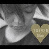 [CD] 安室奈美恵/181920&films(CD+DVD)