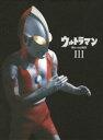 [Blu-ray] ウルトラマン Blu-ray BOX III