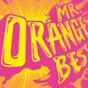 [CD] MR.ORANGE/ミスター・オレンジ ベスト(スペシャルプライス盤/CD+DVD)