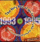 [CD] LADIESROOM/The Very Best of the Golden Fuckin'Greatest Hits Platinum Self Cover Album1993-1995