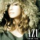 【21%OFF】[CD] AZU/IN MY LIFE/To You(仮)(初回生産限定盤/CD+DVD)