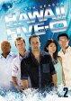 [DVD] Hawaii Five-0 シーズン6 DVD-BOX Part2