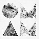 輸入盤 OF MONSTERS AND MEN / BENEATH THE SKIN [CD]