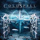 [CD]COLDSPELL コールドスペル/FROZEN PARADISE【輸入盤】