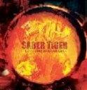 【21%OFF】[CD] SABER TIGER/SABER TIGER NOSTALGIA