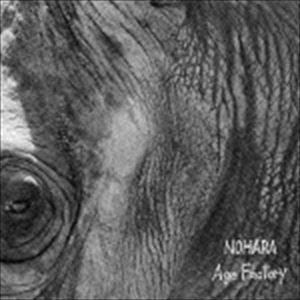 Age Factory / NOHARA [CD]
