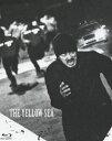 [Blu-ray] 哀しき獣 ディレクターズ・エディション