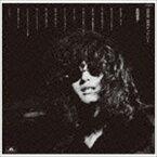 森田童子 / GOOD BYE グッドバイ(SHM-CD) [CD]