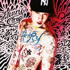 [CD]HENRY ヘンリー/1ST MINI ALBUM : TRAP【輸入盤】