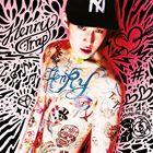 [CD]HENRY ヘンリー/1ST MINI ALBUM : TRAP【輸入盤】