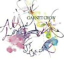 GARNET CROW / All Lovers [CD]