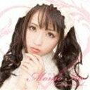 "伊藤桃 / ""LOVE"" remind...(C盤) [CD]"