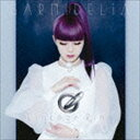 GARNiDELiA / Linkage Ring(通常盤) [CD]