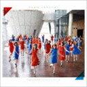 楽天乃木坂46グッズ[CD] 乃木坂46/それぞれの椅子(Type-C/CD+DVD)