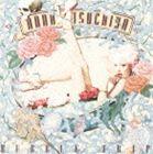 土屋アンナ / BUBBLE TRIP/sweet sweet song [CD]