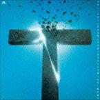 森田童子 / マザー・スカイ -きみは悲しみの青い空をひとりで飛べるか-(SHM-CD) [CD]