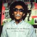 輸入盤 BOB MARLEY & THE WAILERS / 127 KING STREET [CD]
