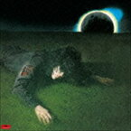 森田童子 / A BOY ボーイ(SHM-CD) [CD]