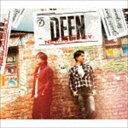 DEEN / NEWJOURNEY(初回生産限定盤B/CD+DVD) [CD]