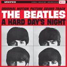 [CD]BEATLES ビートルズ/A HARD DAY'S NIGHT (LTD)【輸入盤】