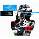 【21%OFF】[CD] LOVE PSYCHEDELICO/IT'S YOU 絶対零度 COMPLETE EDITION(初回限定盤/CD+DVD)