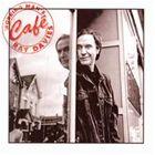 [CD]RAY DAVIES レイ・デイヴィス/WORKING MAN'S CAFE【輸入盤】