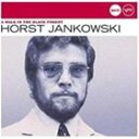 輸入盤 HORST JANKOWSKI / WALK IN THE BLACK FOREST [CD]
