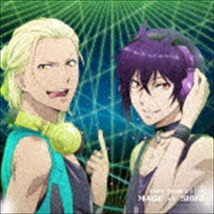アニメソング, その他  vs Dance with Devils 3 vs CD