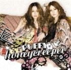【20%OFF】[CD] PUFFY/honeycreeper