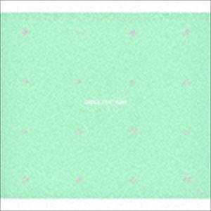 back number / オールドファッション(初回限定盤/CD+DVD) [CD]