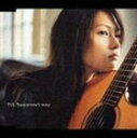 【21%OFF】[CD] YUI/Tomorrow's way