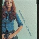 [CD] 安室奈美恵/Say the word