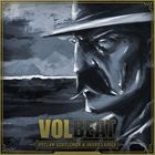 [CD]VOLBEAT ヴォルビート/OUTLAW GENTLEMEN AND SHADY LADIES【輸入盤】