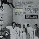ムーンライダーズ / MOON RIDERS in CROWN YEARS 40th ANNIVERSARY BOX(UHQCD) [CD]