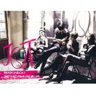 [CD]JQT ジェイ・キュー・ティー/1ST MINI ALBUM : PEEKABOO【輸入盤】