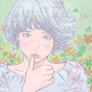 Goodbye holiday / 溢れるもの/リベレーター(通常盤) [CD]