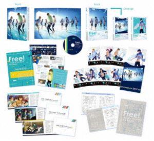 アニメ, その他 Free! -Road to the World - DVD