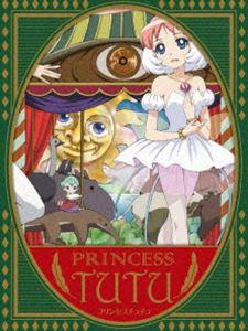 アニメ, TVアニメ  Blu-ray BOX Blu-ray
