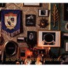 BUMP OF CHICKEN / BUMP OF CHICKEN II [2005-2010] [CD]