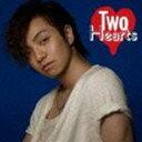 三浦大知/Two Hearts