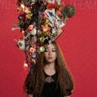 [CD] YU-A/DREAM(初回限定盤/CD+DVD)