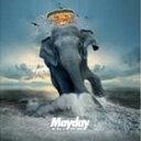 [CD] メイデイ[五月天]/Mayday × 五月天 the Best of 1999-2013